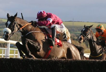 UK Horse Racing Tips: Thurles