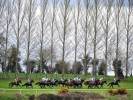 UK Horse Racing Tips: Tipperary