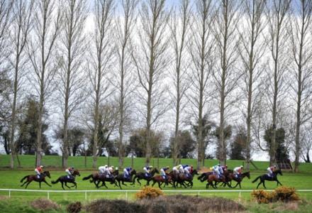 UK Horse Racing Tips: Tipperary