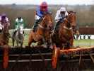 UK Horse Racing Tips: Towcester