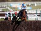 Cheltenham Day Three ITV Racing Tips