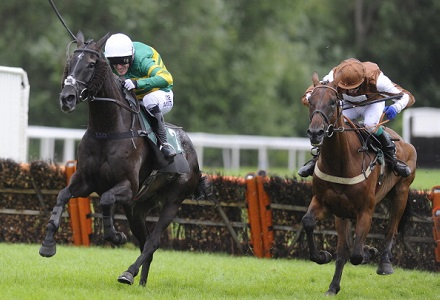 UK Horse Racing Tips: Uttoxeter