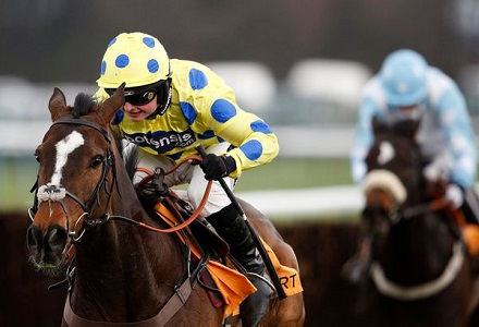 Virak can shine once again at his beloved Haydock