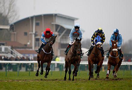 UK Horse Racing Tips: Warwick