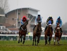 UK Horse Racing Tips: Warwick