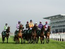 UK Horse Racing Tips: Wetherby