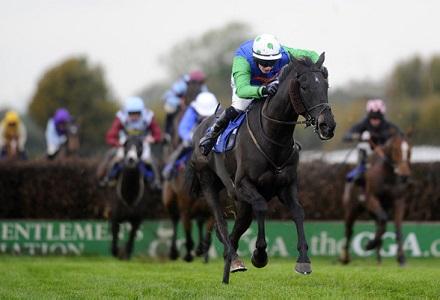 UK Horse Racing Tips: Wincanton