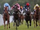 UK Horse Racing Tips: Windsor
