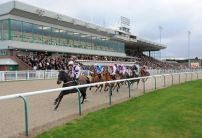Andy Holding's Tuesday Racing Preview