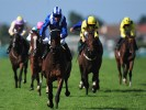 UK Horse Racing Tips: Yarmouth