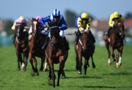 Wednesday Horse Racing Tips & Preview