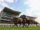 York Ebor Festival ITV Racing Betting Tips & Preview