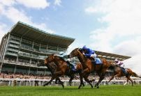 York ITV Racing Tips & Preview