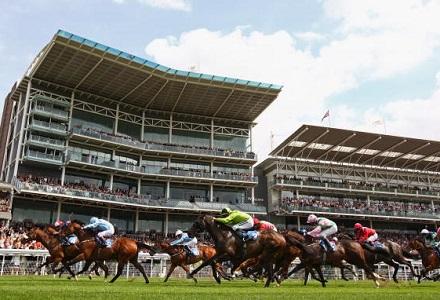 Thursday ITV Racing Tips & Preview