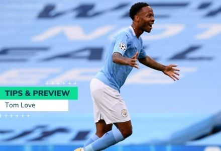 Man City vs Lyon Tips, Preview & Prediction