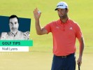 US Open Tips & Betting Preview