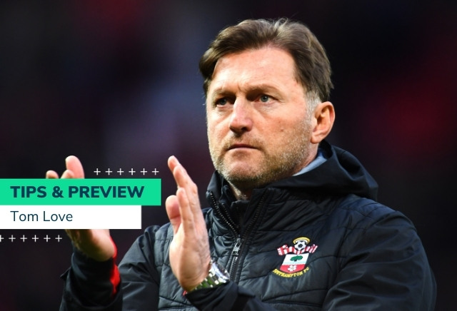 Leicester vs Southampton Prediction, Statistics, Preview & Betting Tips