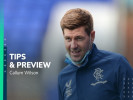 Scottish Premiership prediction: Back rampant Rangers to cover the handicap against Livingston