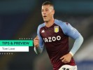 Aston Villa vs Southampton Prediction, Statistics, Preview & Betting Tips