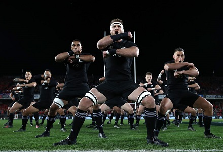 All Blacks v Lions: 2nd Test Betting Tips & Preview