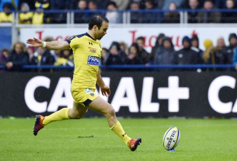 European Challenge Cup Final Betting Tips & Preview