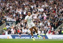 Six Nations Betting Tips & Preview