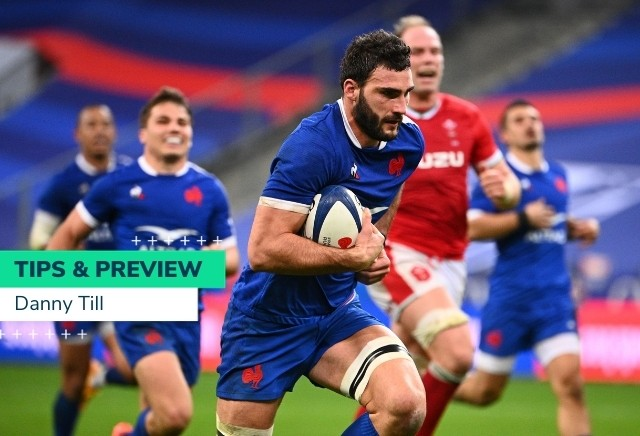 Six Nations 2021 Tips: Outright Prediction, Betting Preview & TV