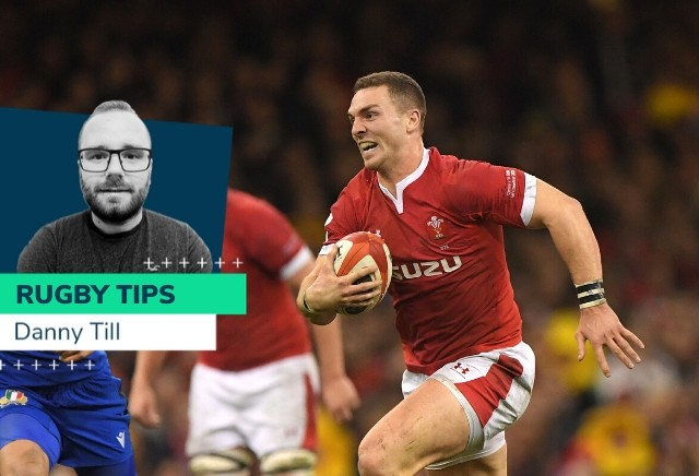 Ireland v Wales Tips & Betting Preview