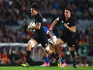 All Blacks v Lions: 1st Test Betting Tips & Preview