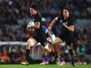 All Blacks v Lions: 1st Test Betting Tips & Preview