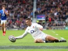 Six Nations Round Two Tips & Betting Preview