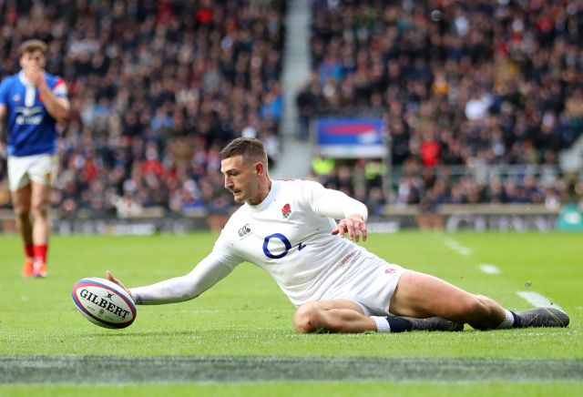 Six Nations Round Three Tips & Betting Preview