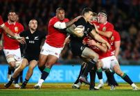 Hurricanes v Lions Betting Tips & Preview