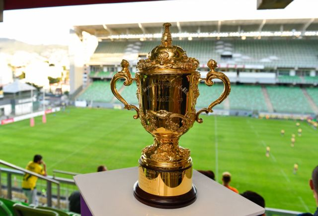 Rugby World Cup 2019 Outright Tips & Preview | Oddschecker