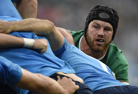 11th Oct - RWC 2015 Best Bets