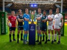 European Champions Cup 2019/20 Tips & Preview