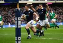 Six Nations Round 2 Betting Tips & Preview