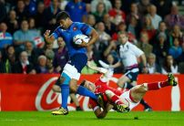 Six Nations: Italy v France Betting Tips & Preview