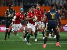 Maori All Blacks v Lions Betting Tips & Preview