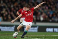 Crusaders v British Lions Betting Tips & Preview