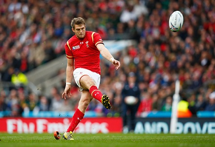 Red Dragons look safest Six Nations bet