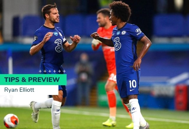 Chelsea vs Wolves Tips, Preview & Prediction