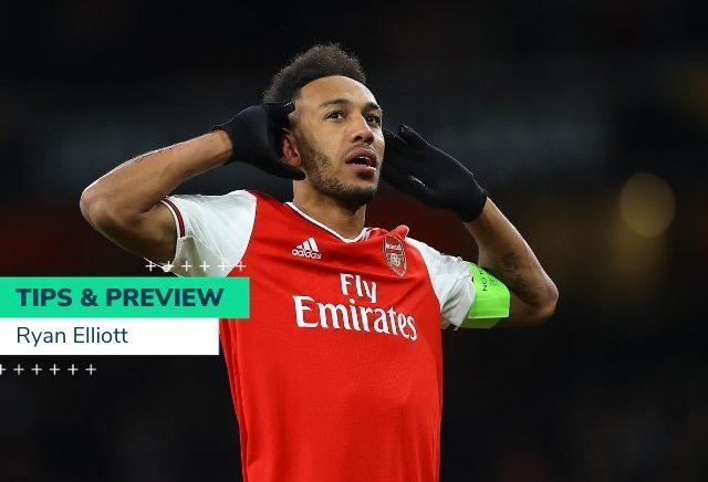 Arsenal vs Watford Tips, Preview & Prediction