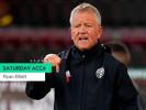 Football Accumulator Tips: Saturday 3/1 FA Cup Double