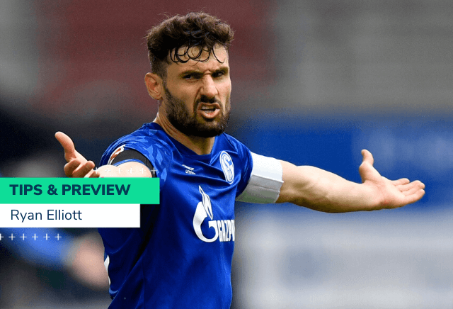 Schalke vs Werder Bremen Tips, Preview & Prediction