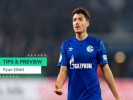 Fortuna Dusseldorf vs Schalke Tips, Preview and Prediction