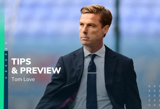 Fulham v Burnley Prediction, Statistics, Preview & Betting Tips