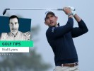 Workday Charity Open Betting Tips & Preview