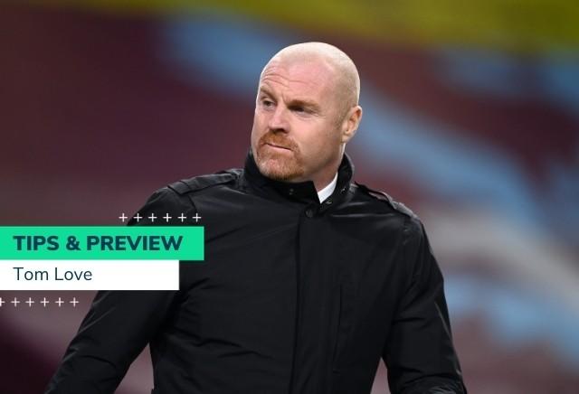 Burnley vs Fulham, Statistics, Preview & Betting Tips