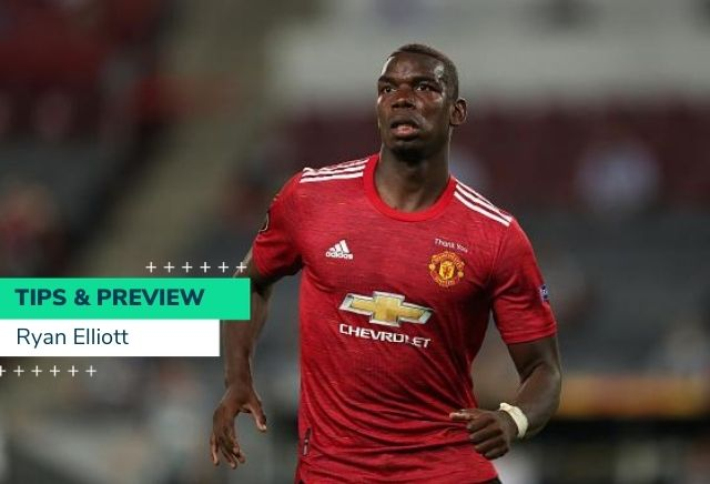 Sevilla vs Man Utd Tips, Preview & Prediction